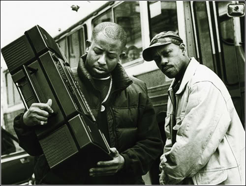 http://livefromheadqcourterz.files.wordpress.com/2010/04/gang_starr_black-2.jpg